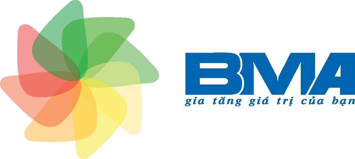 Công ty Bình Minh (BMA JSC)