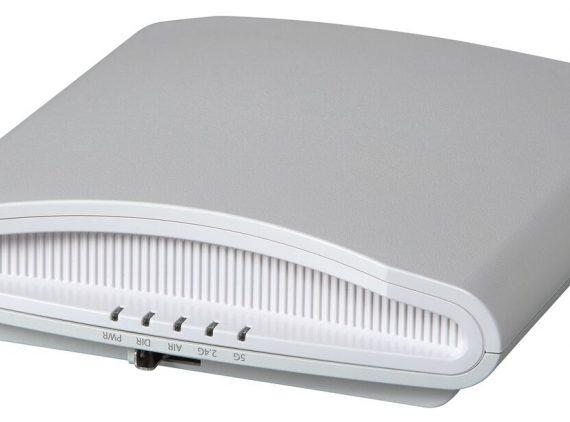 RUCKUS R710 | Indoor Access Point | 802.11ac Wave 2 4×4:4 | 512 CCU