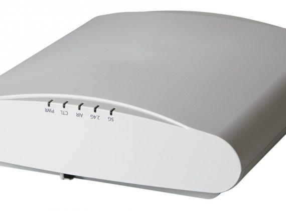 RUCKUS R720 | Indoor Access Point | 802.11ac Wave 2 4×4:4 | 512 CCU