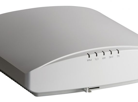 RUCKUS R730 | Indoor Access Point | 802.11ax 8×8:8 | 1024 CCU