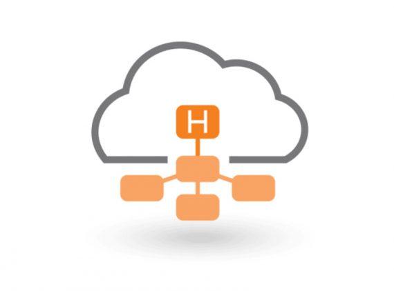 VIRTUAL-NET-CONTROLLER-HIGH | RUCKUS VIRTUAL SMARTZONE – HIGH SCALE