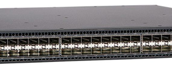 ICX7750-48F | RUCKUS ICX 7750-48F